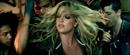 DANCE Till The World Ends (edit)/Britney Spears