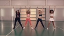 Word Up! (Official Video)/Little Mix