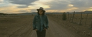 Shadow Days (Video)/John Mayer