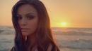 Oath feat.Becky G/Cher Lloyd