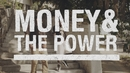 Money and the Power/Kid Ink