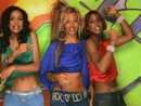 "Bootylicious (Remix) (Official Music Video) feat.Missy ""Misdemeanor"" Elliott/DESTINY'S CHILD"