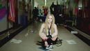Here's to Never Growing Up/Avril Lavigne