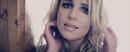 Criminal/Britney Spears