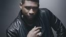 Good Kisser/Usher