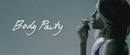 Body Party/Ciara