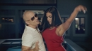 Don't Stop the Party (Super Clean Version) feat.TJR/Pitbull