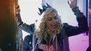 How We Do (Party) (Explicit Video)/Rita Ora