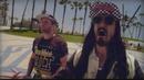 Boneless/Steve Aoki, Chris Lake & Tujamo
