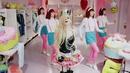 Hello Kitty/Avril Lavigne