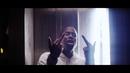 Xscape feat.A$AP Twelvyy/A$AP Mob