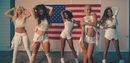 Vacation/G.R.L.