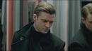 Mirrors/Justin Timberlake