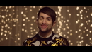That's Christmas to Me/Pentatonix
