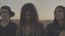 Alive (Video)/Krewella