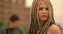 My Happy Ending (VIDEO)/Avril Lavigne