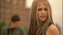 My Happy Ending (VIDEO)/Avril Lavigne