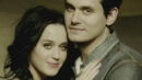 Who You Love (Video) feat.Katy Perry/John Mayer