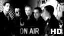 We've Got It Goin' On (AC3 Stereo)/Backstreet Boys