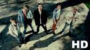 Drowning/Backstreet Boys