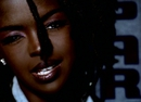 Everything Is Everything/Lauryn Hill