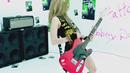 Smile/Avril Lavigne