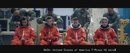 Drag Me Down (Official Video)/One Direction
