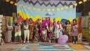 Phenomenal Woman (Official Video)/Laura Mvula