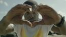 Cheerleader (Felix Jaehn Remix) (Cheerleader)/OMI