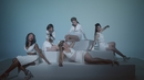 Sledgehammer/Fifth Harmony