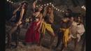 All In My Head (Flex) feat.Fetty Wap/Fifth Harmony