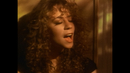 Vision Of Love/Mariah Carey