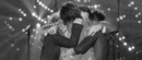 History (Official Video)/One Direction