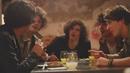 No Le Hablen de Amor (Video Oficial)/CD9