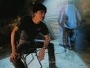 El Amigo Desconocido (Video)/Radio Futura