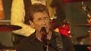 Wer liebt (Live @ Zenith)/Peter Maffay