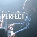 Perfect/The Piano Guys