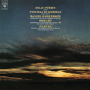 Mozart: Concertone in C Major, K. 190 & Pleyel: Sinfonie Concertante in B-Flat Major, Op. 29 ((Remastered))/Daniel Barenboim