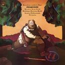 Elgar: Falstaff, Op. 68 & Cockaigne, Op. 40/Daniel Barenboim