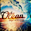 The Ocean/Alex Uhlmann vs Edo