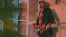 Donde los Ríos Se Hacen Mar (Videoclip [En Directo])/Ricardo Marín