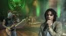 Natiruts Reggae Power (Video Ao Vivo)/Natiruts