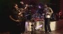 O Carcará e a Rosa (Video Ao Vivo)/Natiruts
