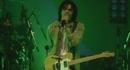 A Cor (Video Ao Vivo)/Natiruts