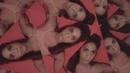 Burn Like a Fire (Clip officiel)/As Animals