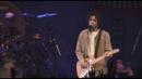 Iluminar (Video Ao Vivo)/Natiruts