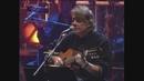 Dolcenera (Live)/Fabrizio De Andrè