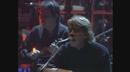 Jamin-A (Live)/Fabrizio De Andrè