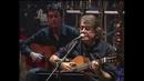 Il testamento di tito (Live)/Fabrizio De Andrè