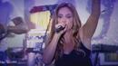 Natiruts Reggae Power (Samba Tom) (Vídeo Ao Vivo) feat.Ivete Sangalo/Natiruts